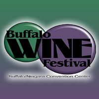 4th Annual Buffalo Wine Fest