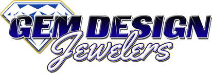 Gem Design Jewelers